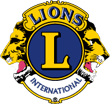 Lions Club