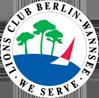 Lions Club Berlin-Wannsee